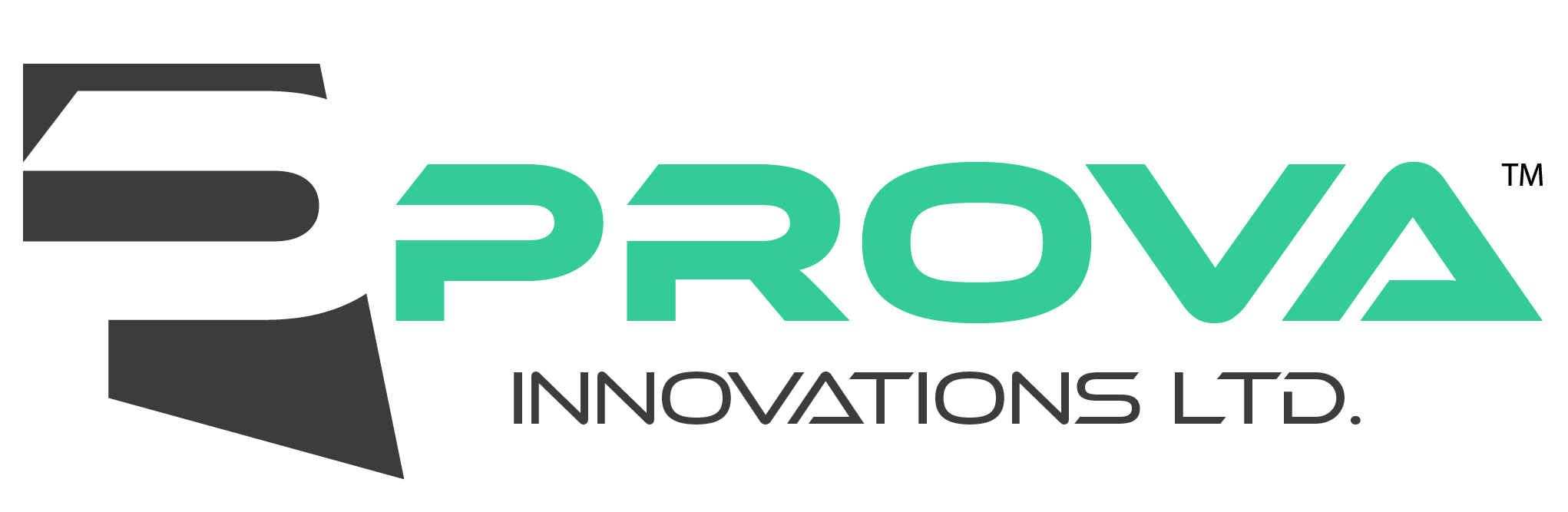ProvaInnovations.com